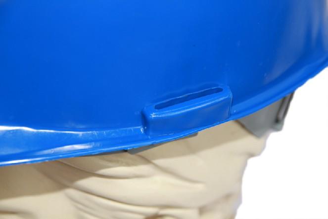 Epi capacete proteção individual · Epi capacete proteção individual ... b9858d6a6b