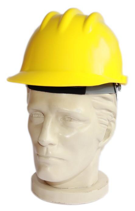 Epi capacete proteção individual - Dystray 03e7ef5972