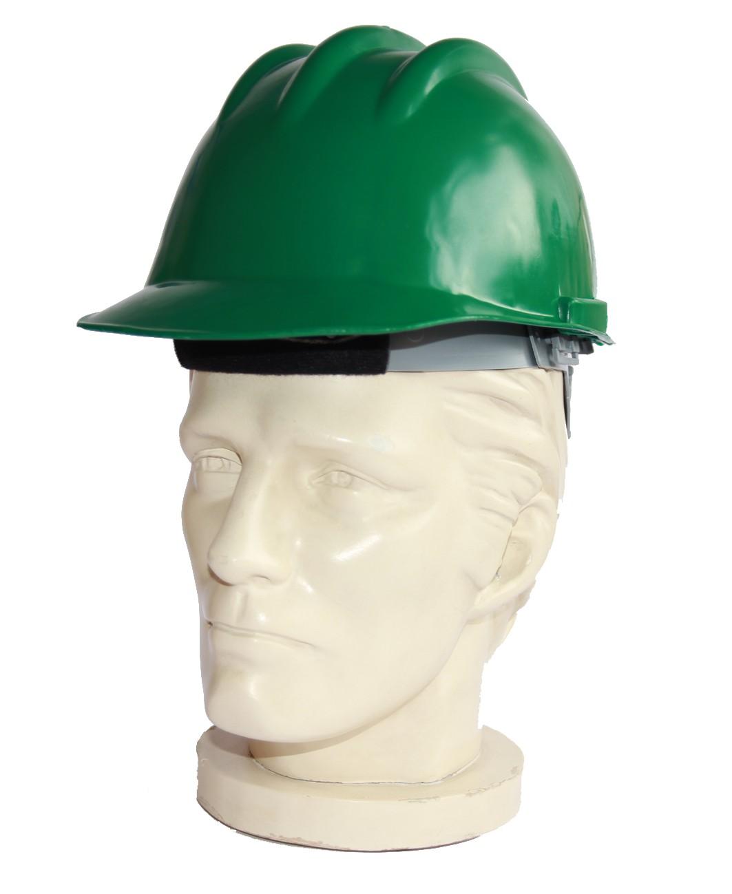 Fabricante de capacetes epi
