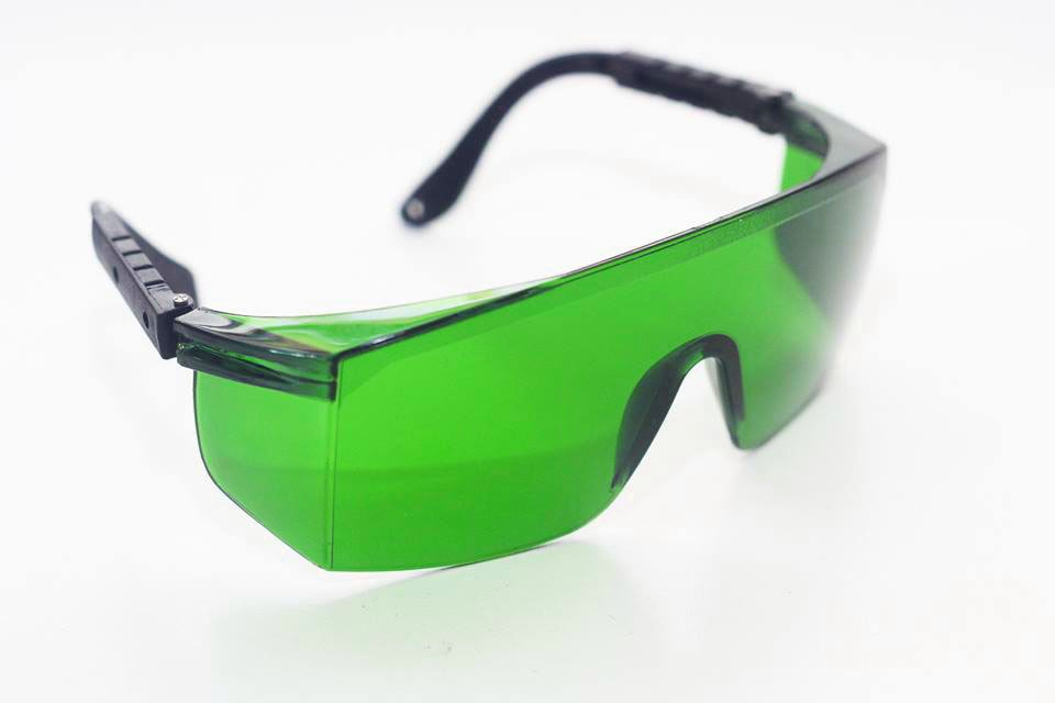 d9f62a9b30edc Fabricante óculos epi - Dystray