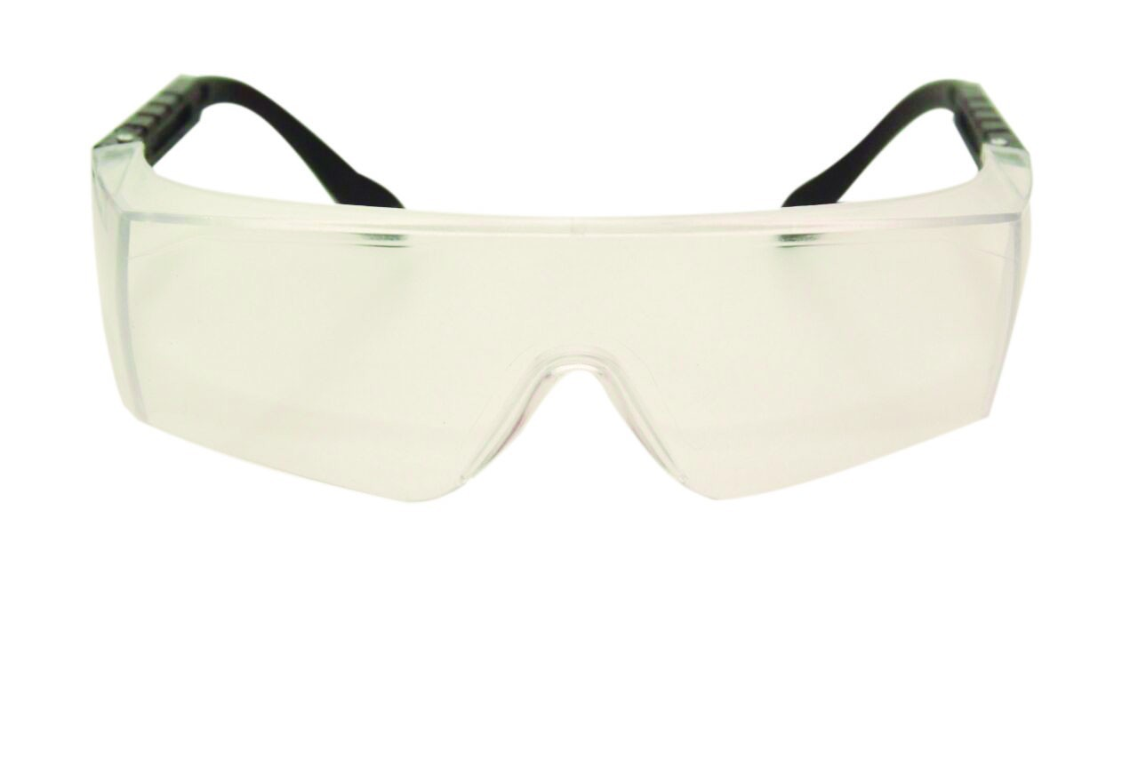 óculos de proteção epi