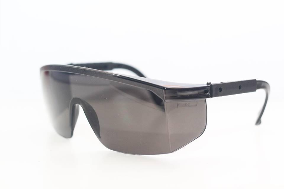 óculos de proteção epi - Dystray 9cc934f4e5