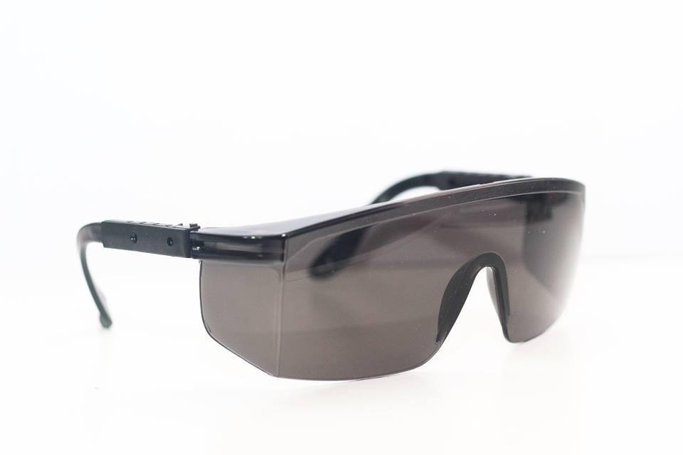1f9515abc1870 óculos de proteção epi - Dystray