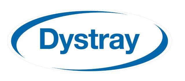 dc8dd58978cac óculos de proteção individual onde comprar - Dystray