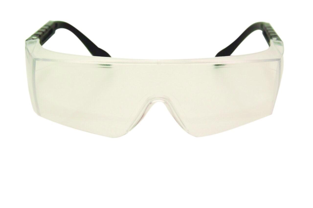 d8165bd8b6a8c óculos de segurança proteção individual - Dystray