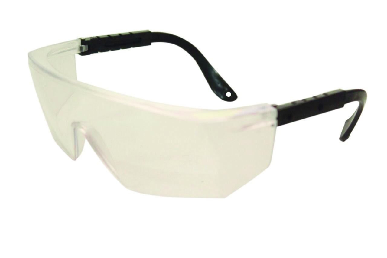 óculos de segurança proteção individual  óculos de segurança proteção  individual ... 3bea258205
