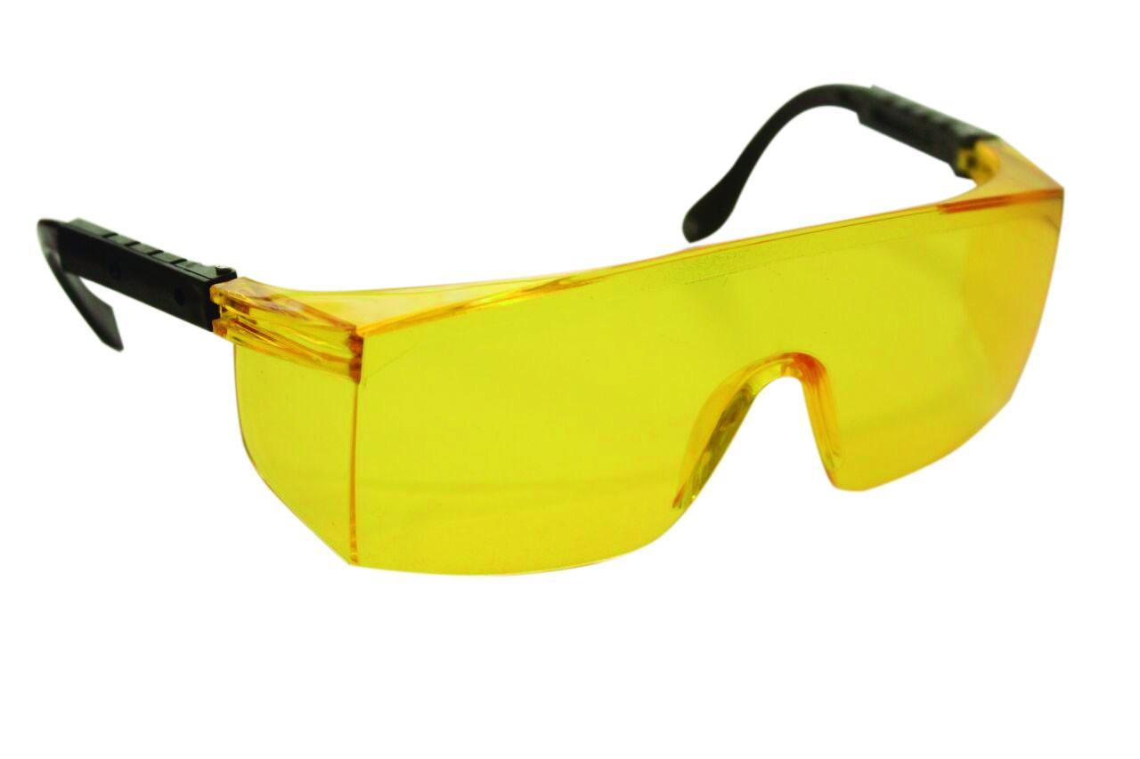 óculos de segurança proteção individual