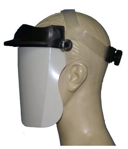 Protetor facial epi