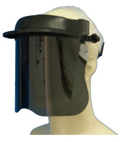 d662d35bb05f7 Protetor facial epi - Dystray