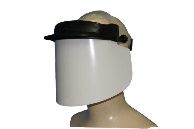 Protetor de policarbonato · Protetor de policarbonato ... 15175b70ed