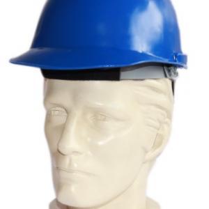 Epi capacete proteção individual