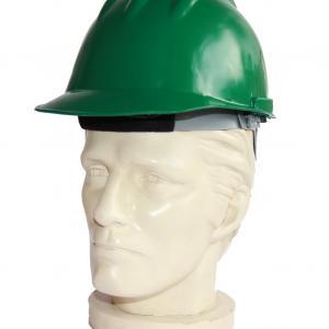 Fabrica de capacete epi