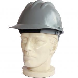 Fabrica de capacetes de segurança