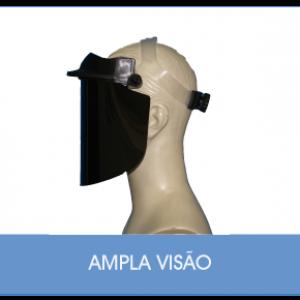 AMPLA VISÃO – CA 36801