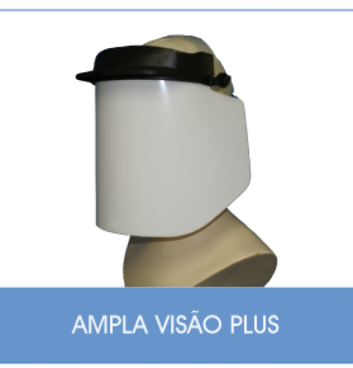 AMPLA VISÃO PLUS – CA 36803