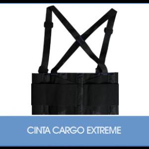 CINTA CARGO EXTREME