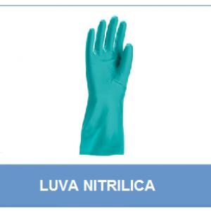 Proteção para as Mãos