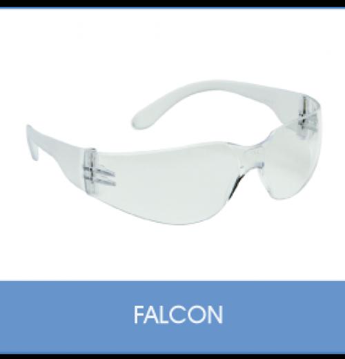 ÓCULOS FALCON (AGUIA – DANNY) - Dystray ba0294d482